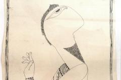 assis-dans-l-herbe-54-michel-lablais