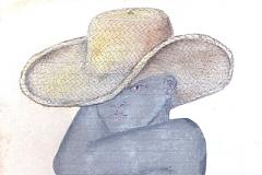le-chapeau-de-paille-2007-michel-lablais