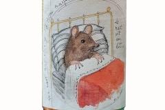 le-rat-vit-au-lit-2006-michel-lablais