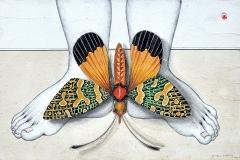 les-pieds-papillon-2002-michel-lablais