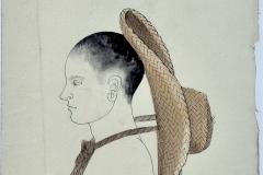 parmentier-enfant-2000-michel-lablais