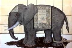 elephant-2016-michel-lablais