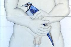 l-ornithologue-2016-michel-lablais