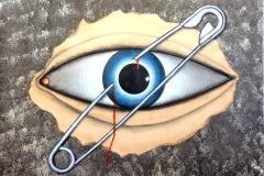 epingle-dans-l-oeil-2016-michel-lablais