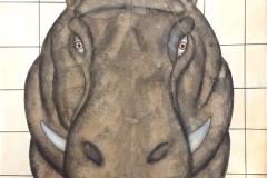 hippopotame-2016-michel-lablais