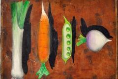 jardiniere-de-legumes-2016-michel-lablais
