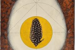 l-oeuf-ou-la-plume-2016-michel-lablais