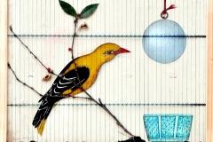 la-cage-au-pendule-2015-michel-lablais