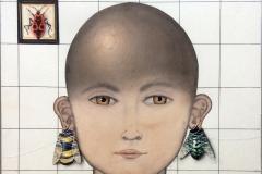la-femme-de-l-entomologiste-2016-michel-lablais