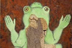 la-grenouille-2016-michel-lablais