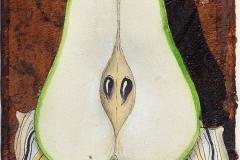 la-poire-man-ray-2016-michel-lablais