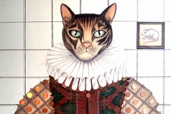 le-chat-et-la-souris-2014-michel-lablais