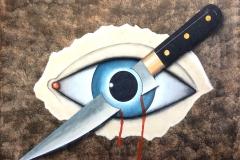 le-couteau-dans-l'oeil-2016-michel-lablais