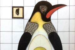 le-pingouin-2016-michel-lablais