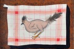 le-poulet-2016-michel-lablais