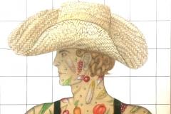 le-profil-du-jardinier-2016-michel-lablais