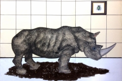 le-rhinoceros-2016-michel-lablais