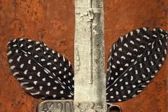 obelisque-2016-michel-lablais