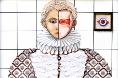anatomie-2015-michel-lablais