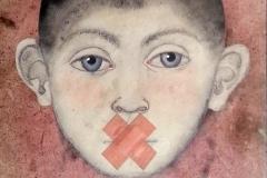 silence-2014-michel-lablais