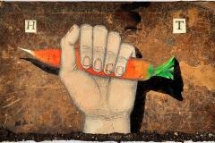 tenir-la-carotte-2016-michel-lablais