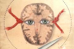 le-masque-2014-michel-lablais