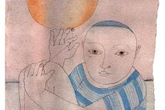 le-ballon-61-michel-lablais
