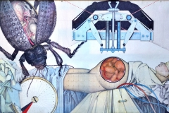 femme-allongee-73-michel-lablais
