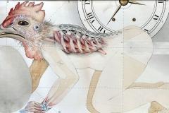 le-pondeur-ponctuel-86-michel-lablais