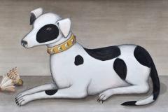 chien-aux-volants-97-michel-lablais