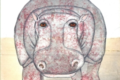 l-hippopotame-91-michel-lablais