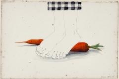 l-ecraseur-de-carotte-99-michel-lablais