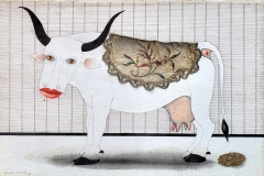 vache-indienne-98-michel-lablais
